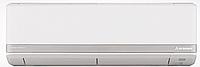 Кондиционер инверторный Mitsubishi Heavy SRK25ZJX-S
