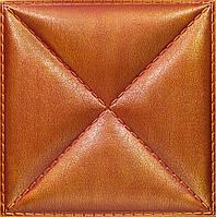Dizioni Decor №2023 бронзовый, фото 1