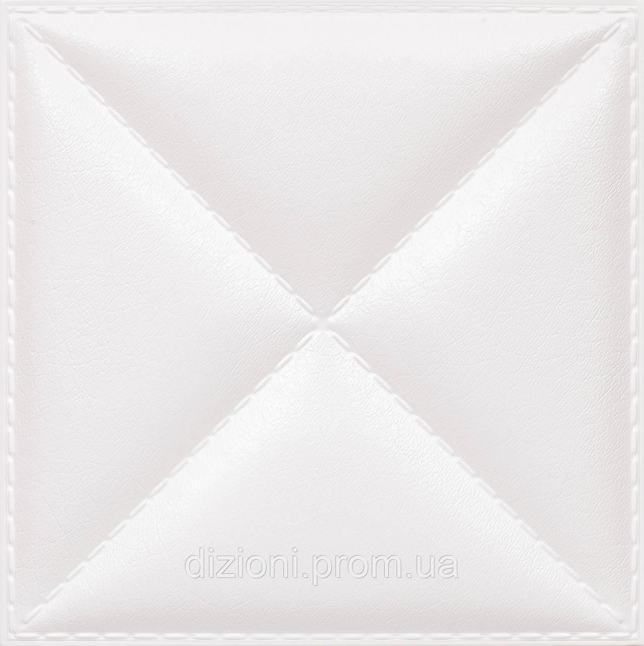 Dizioni Decor №2023 белый