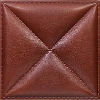 Dizioni Decor №2023 коричневый, фото 1