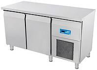Стол холодильный Oztiryakiler 79E3.27NMV.00