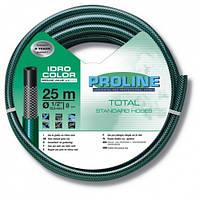 Шланг Поливочный Fitt Idro Green 50 м 1/2 (IDC 1/2x50)