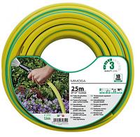 Шланг Поливочный Fitt Mimosa 25 м 1/2 (MMS 1/2x25)