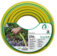Шланг Поливочный Fitt Mimosa 50 м 3/4 (MMS 3/4x50)
