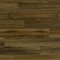 Виниловая плитка BERRY ALLOC PURE Click 40 Standard Lime Oak 954D