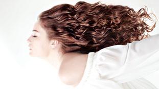 Для волос Careline Израиль