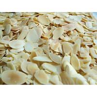 Миндальные слайсы, лепестки (Турция)