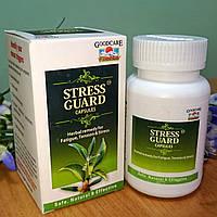 """Защита от стресса """"Стресс Гуард"""", 60 кап., производитель """"Goodcare Pharma"""""""