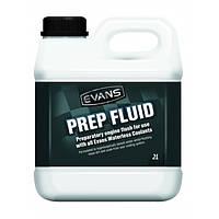 EVANS Prep Fluid 2 L