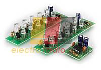 Радиоконструктор K170 (Сигнал поворота)