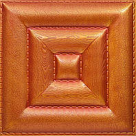 Dizioni Decor №2024 бронзовый, фото 1
