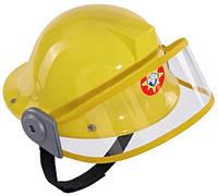 Каска Детская  Пожарный Сэм