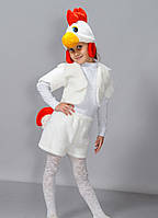Детский Карнавальный костюм Петушок, фото 1