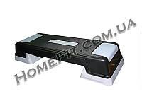 Степ платформа FI- 740 (70*28*12см+5+5см), фото 1