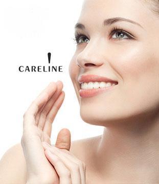 """""""Careline """" Очень популярная косметика Израиль"""