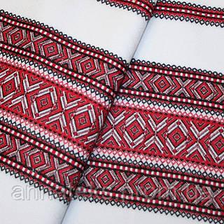 Ткань скатертная 74949 ТС(ЛУЦК) ТДК-50 №3 ВИД 1 (ВЕРН))