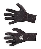 Перчатки Jobe Neoprene (340810001)