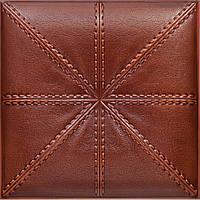 Dizioni Decor №2035 коричневый