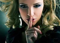 Правдивые факты о чулках: ТОП-5, о которых Вы никогда не слышали