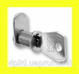 Замок с 2-мя ключами для распределительных щитков ABB Mistral65