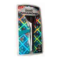 Wilkinson Sword FX diamond мужской станок для бритья