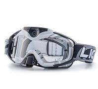 Очки - маска Liquid Image Torque 369 Wi-Fi FULL HD Video Cam со встроенной видеокамерой и Wi-Fi