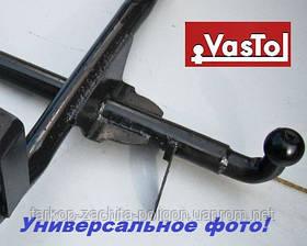 Фаркоп вварной УАЗ (Патриот,Сибирь)  с -1999 г.