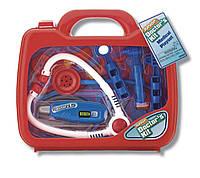 Юный врач, нобор с чемоданчиком