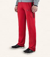 Мужские спортивные брюки в Украине