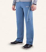 Купить спортивные штаны мужские в Украине