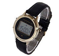 Электроника 52Д электронные часы Беларусь