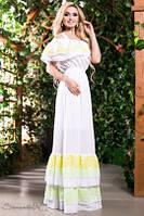 Красивое,оригинальное женское платье ,доставка по Украине