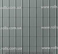 Dachplatte HELLGRAU RAL7005 - Черепица алюминиевая, цвет Светло-серый, Prefa Кровельный лист, Roof tile