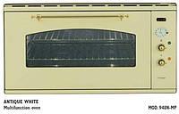 Встраиваемый духовой шкаф 90 см  в классическом стиле ILVE 900-NMP