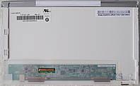 """Матрица для ноутбука Chimei 10.1"""" N101LGE-L11 (LED,1024*600,40pin)"""