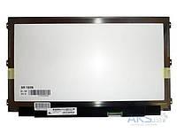 "Матрица для ноутбука LG 13.3"" LP133WD2-SLB1 (Slim LED,1600*900,40pin,Matte)"