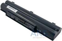 Аккумулятор для ноутбука Fujitsu LifeBook (FPCBP250) 5200 mAh, 56 Wh