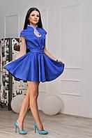 Платье женское в расцветках  10259, фото 1
