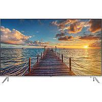 Телевизор Samsung UE49KS7080 (2100Гц, UltraHD 4K, Smart, Wi-Fi, ДУ Remote Control)