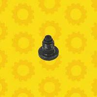 Клапан МТЗ нагнетательный (ТНВД Д-240) (МТЗ, ЮМЗ)