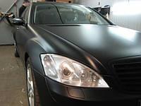 Ламинация автомобиля    Киев Киевская область