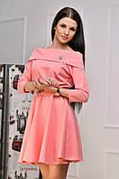 Платье женское в расцветках  10260, фото 1