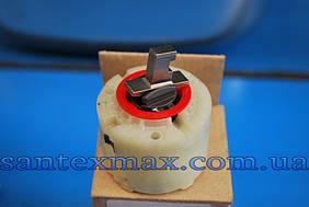 Картридж Ideal Standard (Vidima) A960500NU 47 мм