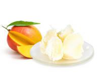 Масло манго баттер 50 грм