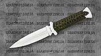 Нож метательный A 22