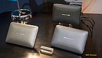Harman/Kardon Esquire 2 портативная акустическая система Hi-Fi класса, фото 1