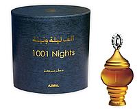 "Духи Ajmal ""1001 Nights"""