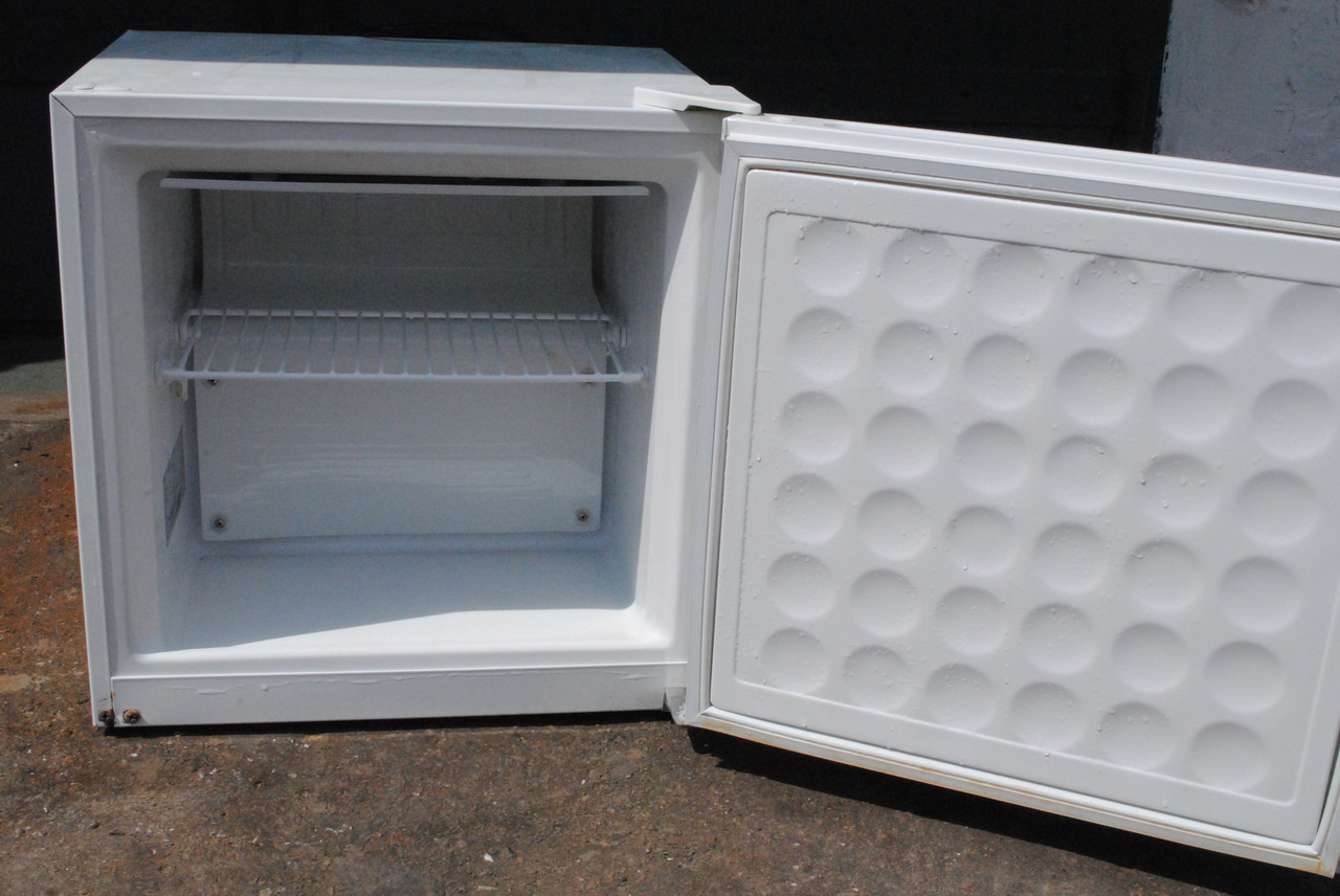 инструкция на морозильную камеру exquisit