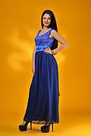 Платье женское  в расцветках  10265, фото 1