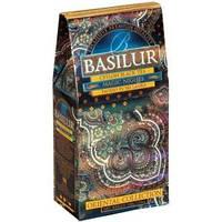 """Чай Basilur """"Восточная коллекция"""" Магия ночи в картоне 100 г"""